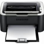Resetear impresora Samsung ML-1660