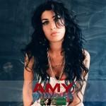 Fotos y Facebook de Amy Winehouse