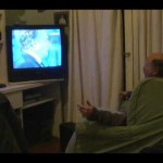 Ver y descargar el video del Tano Pasman