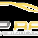 Descargar simulador Top Race 2009  V6