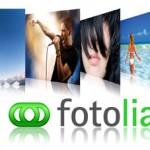 Fotolia.com.es: Biblioteca de imágenes