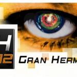 Gran Hermano 2012: Inscripcion