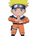 Descargar Fondos de Naruto para el celular