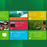Descargar Windows 8 Beta Preview