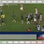 3 sitios webs para ver partidos de futbol en vivo y online