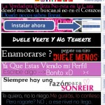 Gratis banner de perfil de espagnol.profilbanner.me