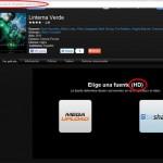 Ver peliculas de Cuevana en HD