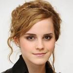 Fotos y Facebook de Emma Watson