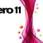 Caracteristicas y descarga del Nero 11