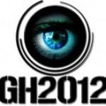 Fotos de los participantes de GH 2012