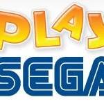 PlaySega: Jugar juegos de SEGA online