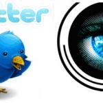 GH2012: Twitter de los participantes Gran Hermano 2012