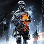 Battlefield 3: Características y Requerimientos