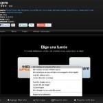 Descargar las películas y series de Cuevana
