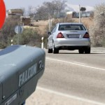 Consultar infracciones de tránsito y fotomultas en Buenos Aires