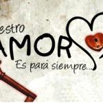 Imágenes con Frases de Amor para Facebook