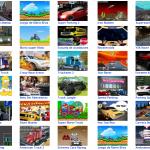 Jugar a Juegos de Carros Online