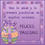 Imágenes para etiquetar del Conejo de Pascua