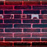 PSP Brick o Semibrick, Recuperar PSP que no enciende