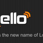 Descargar Zello para la PC (Windows)