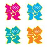Curiosidades sobre los Juegos Olímpicos Londres 2012
