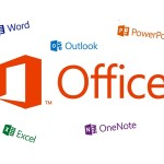 Descargar Office 2013 gratis