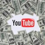 Como Ganar Dinero Con Youtube
