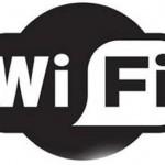 Saber la contraseña de una red wifi ya configurada en Windows 7