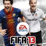 FIFA 13 PC: Características y Requisitos Mínimos
