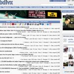 3 paginas para descargar subtítulos en español de películas y series