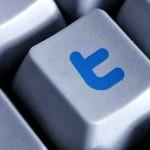 5 atajos de teclado para twitter