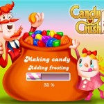 Trucos para Candy Crush saga de Facebook