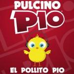 Letra completa del Pollito Pio