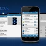 Poner contraseña a Whatsapp y Mensajes SMS