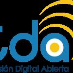 Como obtener el decodificador y antena de television digital gratis (TDA)