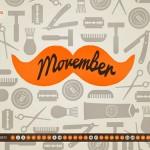 Fondo de escritorio Calendario Noviembre 2013