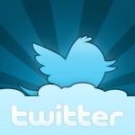 Como hacer predicciones adelantadas en Twitter