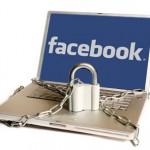 Entrar a facebook bloqueado, que hacer si te bloquearon el sitio