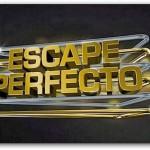 Escape de Verano por TELEFE: Participar