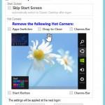 Ingresar a Windows 8 sin pasar por la interfaz Metro