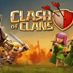 Conseguir gemas gratis en Clash of Clans