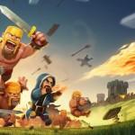 Clash of Clans: Realizar ataque fantasma