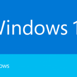 Requerimientos minimos y recomendados para Windows 10