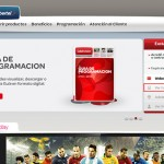 Reimprimir factura de cablevisión / fibertel online