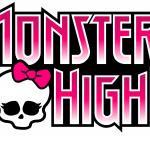 Imagenes de Monster High para colorear e imprimir