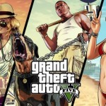 GTA V para PC, Descarga y requisitos