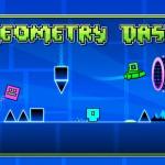Descargar Geometry Dash para PC