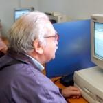 Hacer tramite de jubilación como autónomo por internet