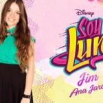 Fotos y videos de Soy Luna de Disney Channel