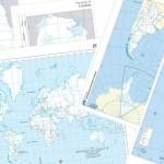 Descargar gratis todos los mapas de Argentina para el colegio